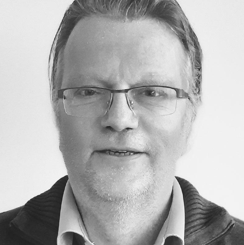 Bernd Grunow
