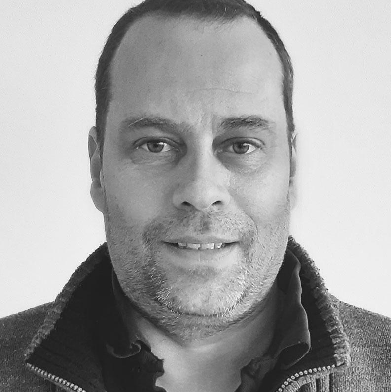 Hansjürg Steiner