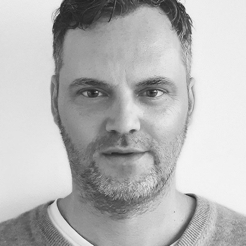 Marc-Pascal Faulhaber