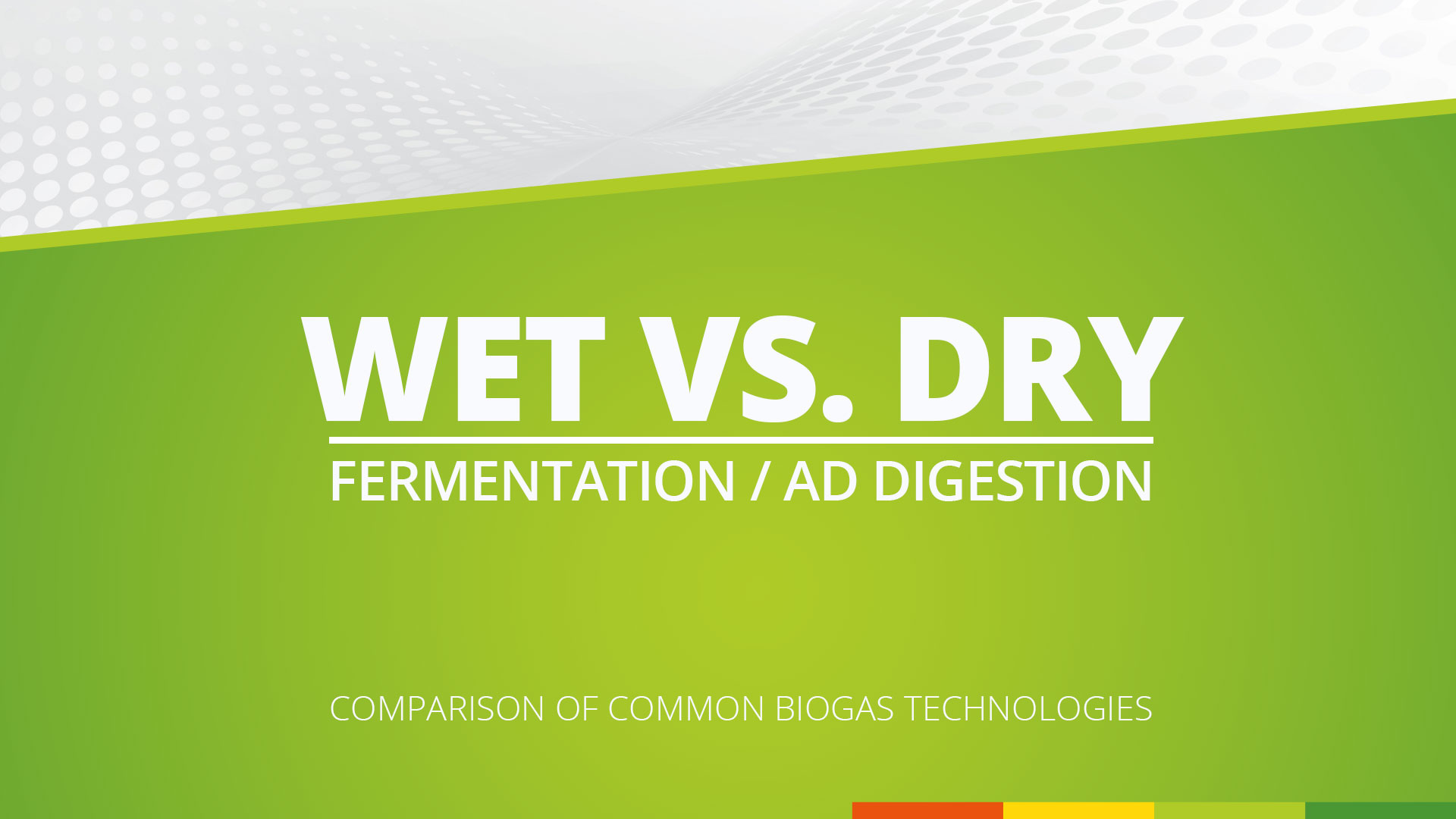 dry-vs-wet-fermentation